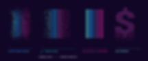 Screen Shot 2020-02-25 at 6.31.02 PM.png