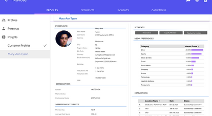 traveler customer profile.png