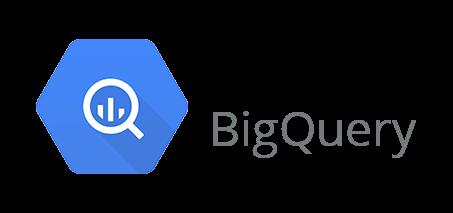 Google BigQuery: 7 fascinating facts