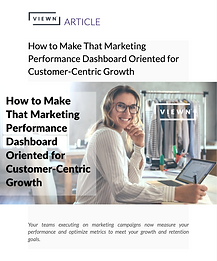Article marketing dashboard.png