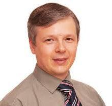 Dmitry Ulyanov.jpg