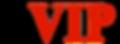 bevip-logo.png
