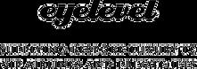 eyelevel_logo_strapline_edited.png