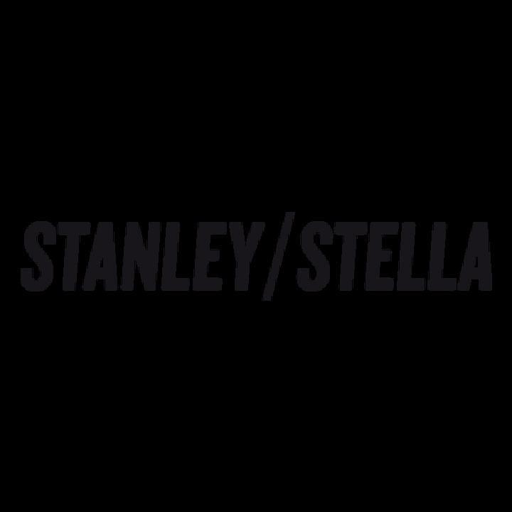 StanleyStellaLogo-LD.png