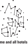 meandallhotels_logo_Ulm.png