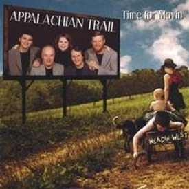 Time For Movin' CD Cover.jpg