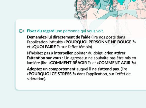 QUOI_FAIRE_VICTIME_4/4.jpg
