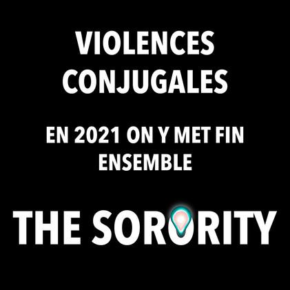 VIOLENCES_CONUGALES_1/8