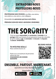 THE_SORORITY_AFFICHE_A4.png