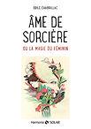 Ame_de_sorciere.jpg