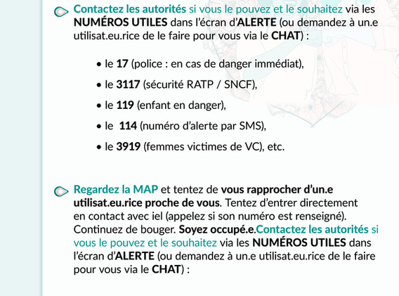 QUOI_FAIRE_VICTIME_3/4.jpg