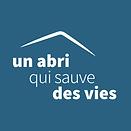 unabri_logo.png