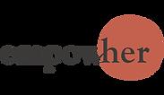Logo-Empowher-2-Couleurs-p5p3rtsmors4lhrgxnkdsi0ctqueyl08sctthm9c9g.png