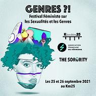 FESTIVAL_GENRES_SQUARE (FB, TWIT, INSTA)(1).jpg