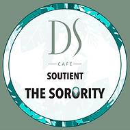 DS_SOUTIENT_SORO_01(1).png
