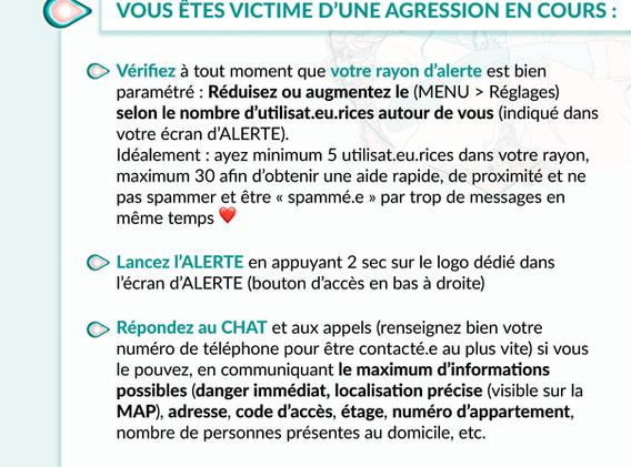 QUOI_FAIRE_VICTIME_1/4.jpg