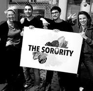 TEAM THE SORORITY