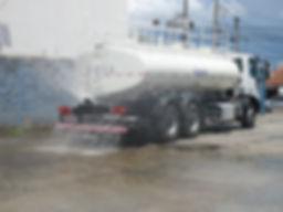 caminhão1.jpg