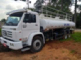 caminhão 3.jpg