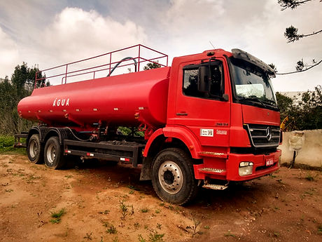 caminhão 2_edited.jpg