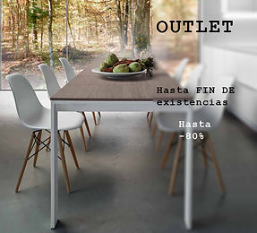 Cocinas spazio mobili spain for Muebles de caoba en sanlucar de barrameda