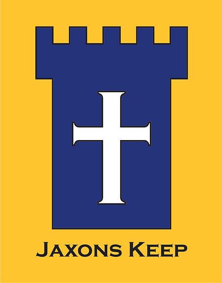 JK Logo Wix.jpg