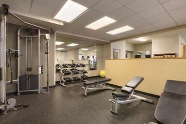 RDI Fitness Center.jpg
