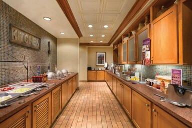 Daily Buffet Breakfast.jpg