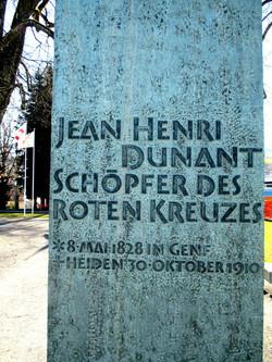 monument-273829_1920