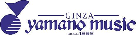 Logo Shamano music.jpg