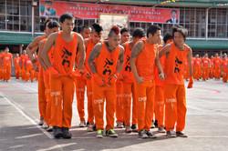filipino-prisoners-2579611_1920