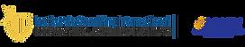 logo-ici_coach-2020-int.png