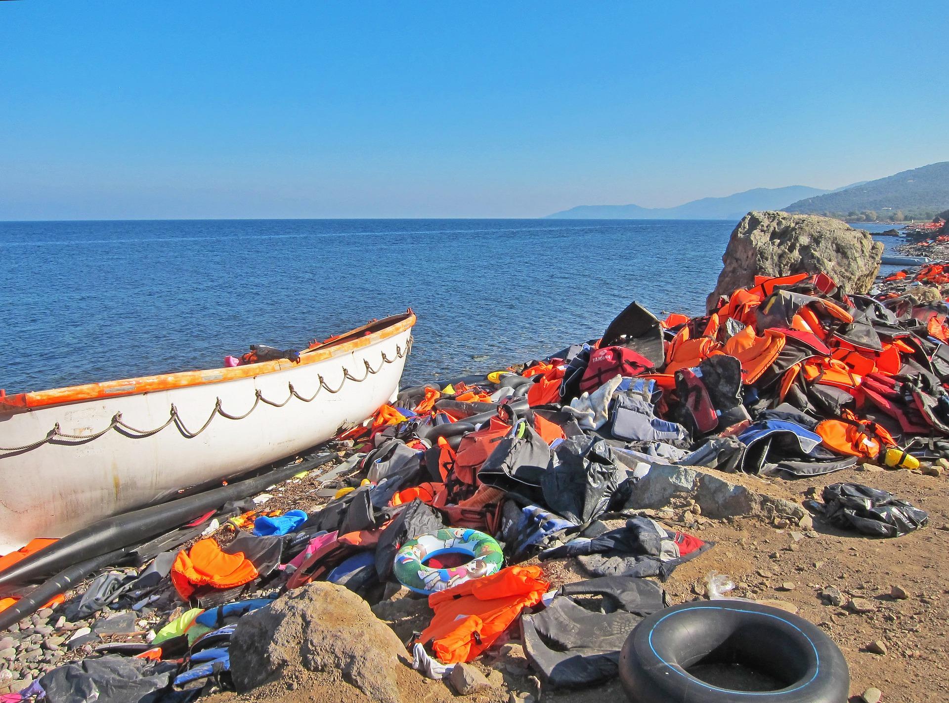 refugees-4682826_1920