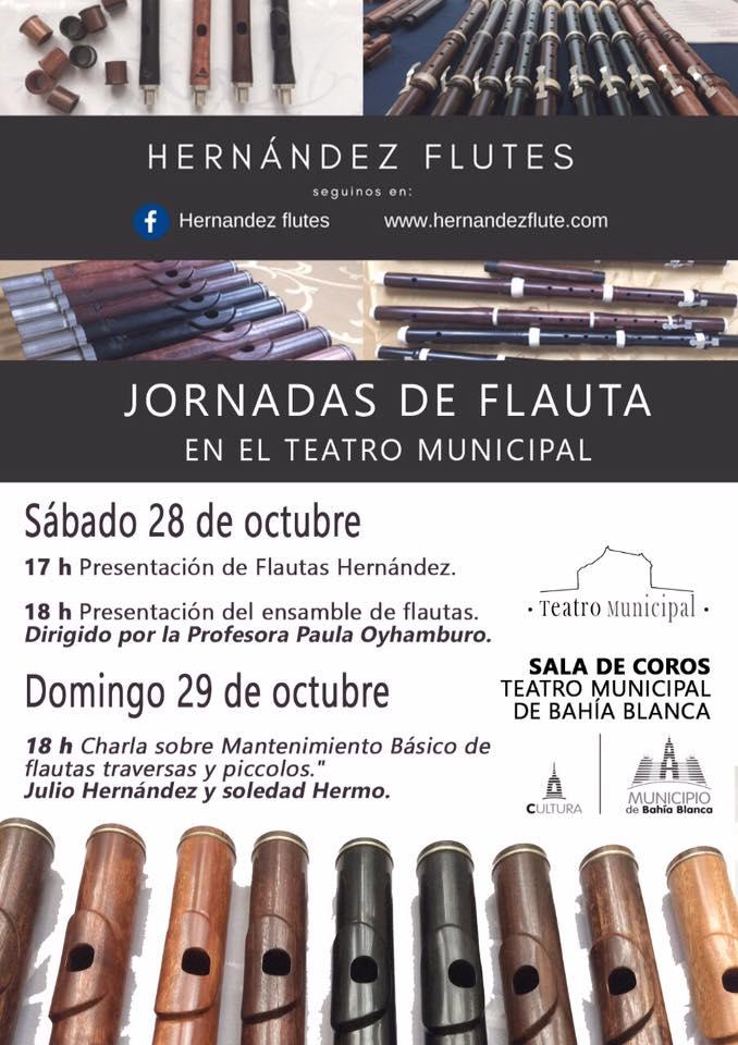 Bahia Blanca 8