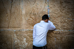 the-western-wall-4598836_1920