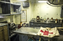 aircraft-carrier-infirmary-1415925_1920.