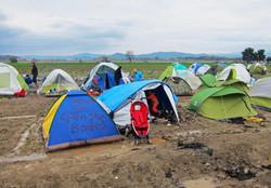 refugee-crisis-4778969_1920
