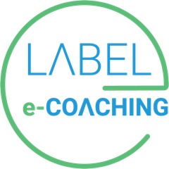 label e coaching copie.png