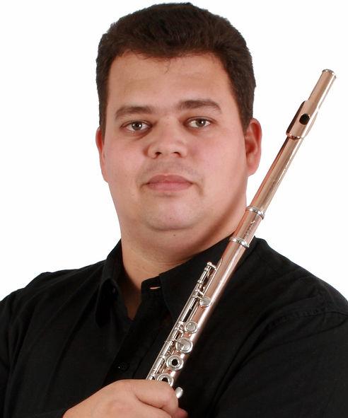 Sergio Morais-flauta-foto-Jefferson Norl