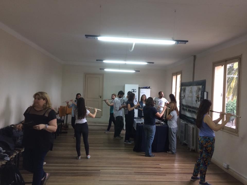 Bahia Blanca 4