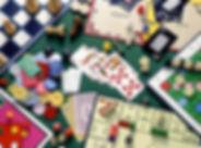 1-board-games.jpg