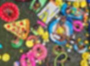 Snapseed (1).jpeg
