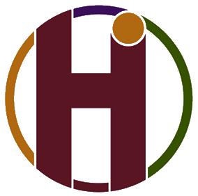 HOME_Inc_Logo.png