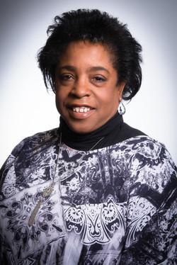 Celia Pannell-Briggs