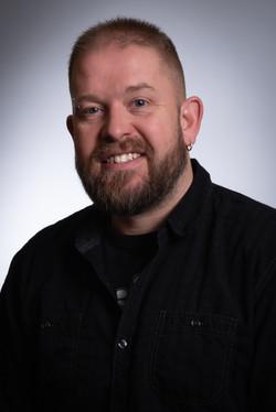 Jeremy Maybee