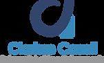 logo-clarisse-maio2021.png