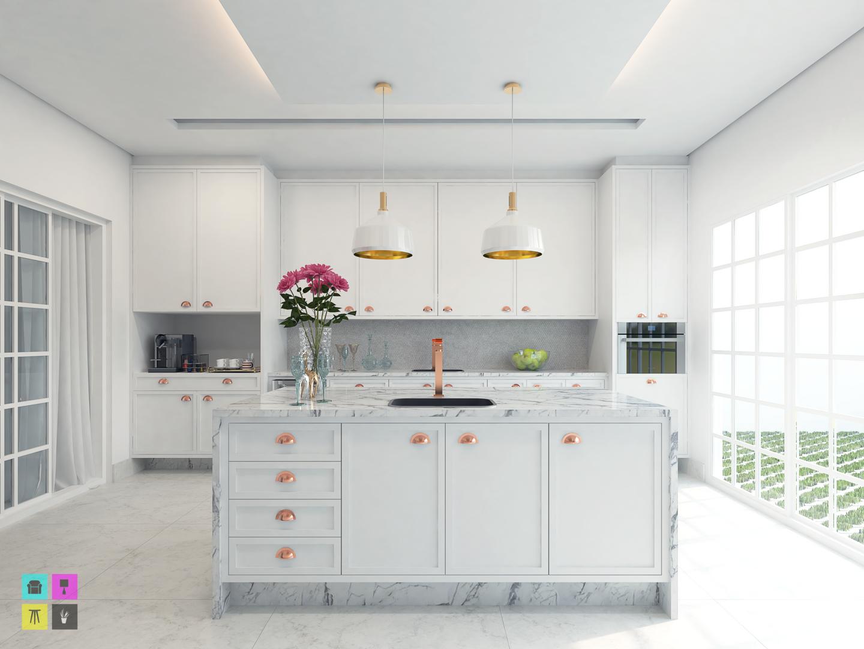 Cozinha H A 3.png