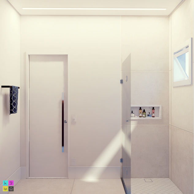 Banheiro_Suíte_3.png