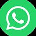 Clarisse Casali Whatsapp