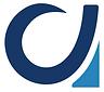 Logo - Clarisse Casali